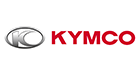 Kymco Turkey Android Application